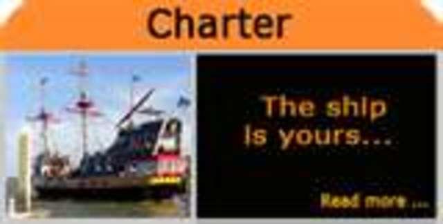 First charter