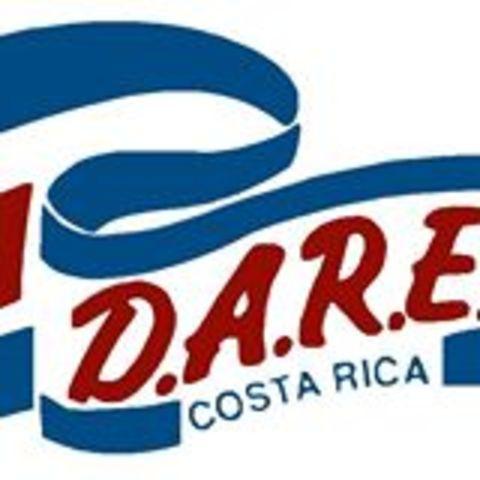 ¡En Costa Rica! 1997-2002