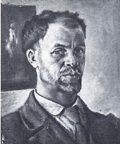 Зефиров Константин Клавдианович