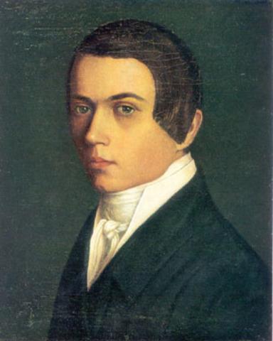 Сорока Григорий Васильевич