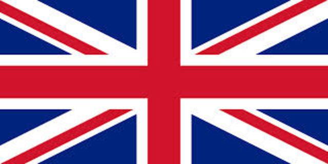 Desarrollo de la Orientacion en el Reino Unido