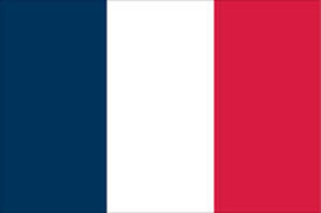 Desarrollo de la Orientacion en Francia