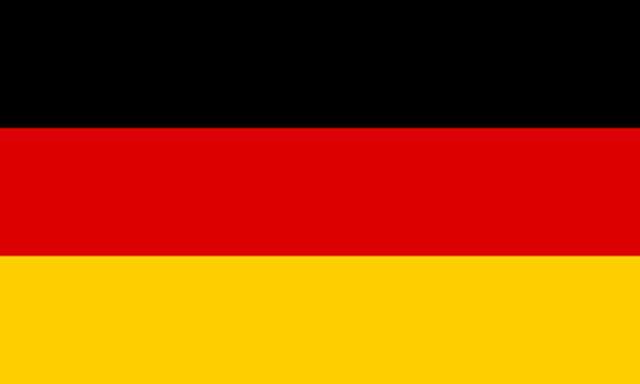 Desarrollo de la Orientación en Alemania