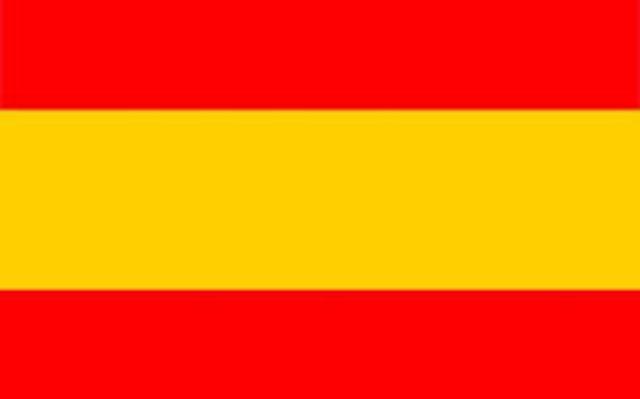 Evolucion historica de la Orientacion en España