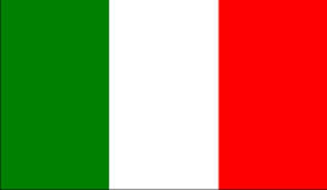 Origenes de la Orientacion en Italia