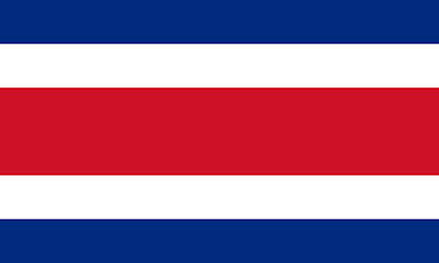 Orientacion en Costa Rica