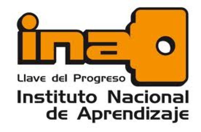 Creación del departamento de Orientación en el Instituto Nacional de Aprendizaje