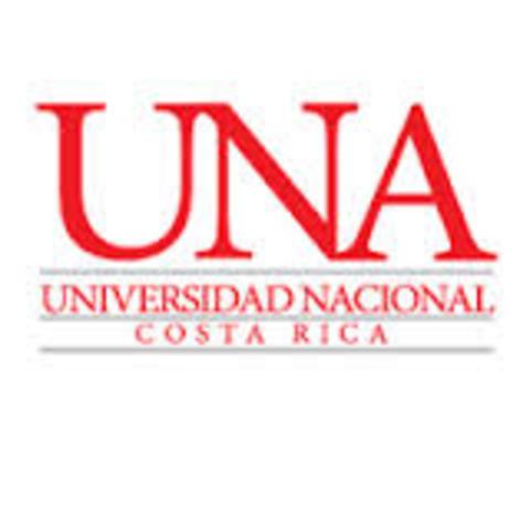 Implementacion de la carrera de Orientacion en la Universidad Nacional de Costa Rica