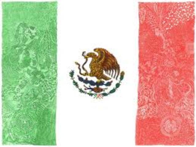 México y Orientación