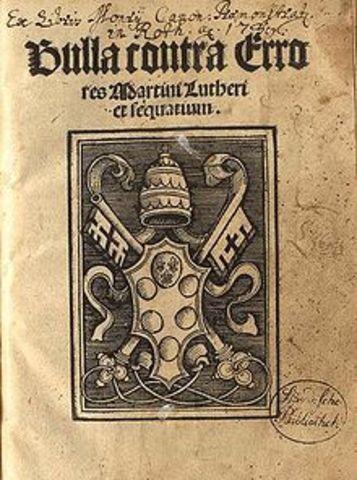 Emperador Carlos V de Alemania convoca una Dieta
