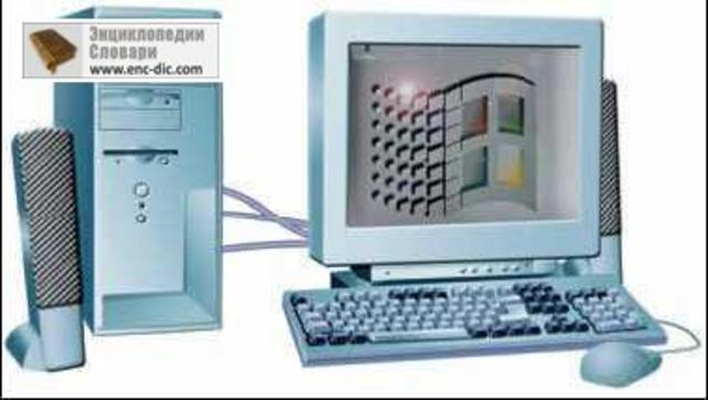 Создание микроЭВМ Altair 8800