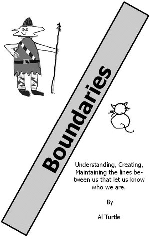 Bounderies Made