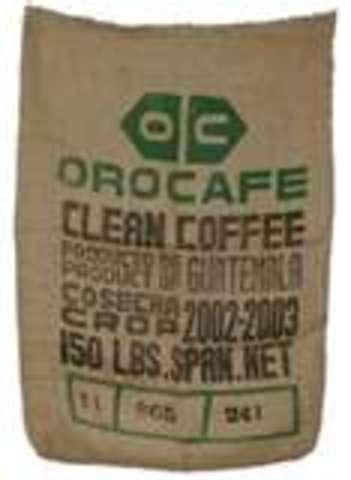 Organic Act