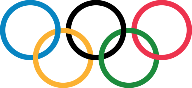 Sovjetunionen boikotter OL i Los Angeles.