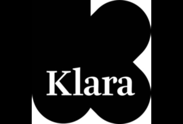 'Radio 3' wordt 'Klara'