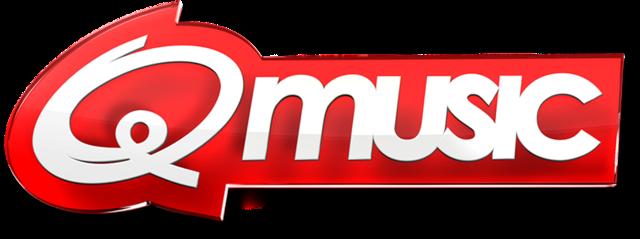 Oprichting commerciële radiozender Q-Music