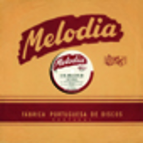 Grava os primeiros dois Singles de Fado de Coimbra