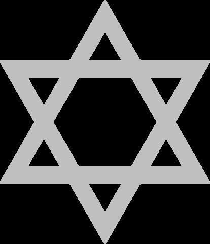 Jewish lifestyle