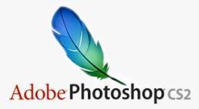 Use of photoshop