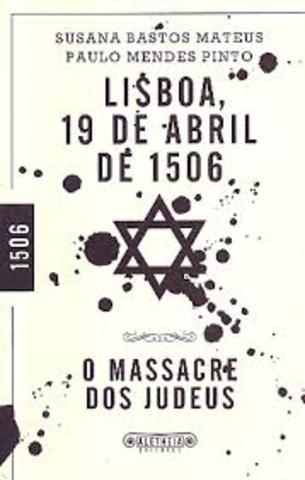 Lisbon Massacre