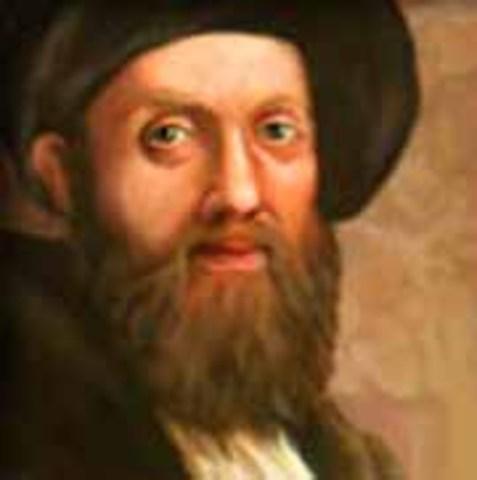 The Creation of Jewish Theology
