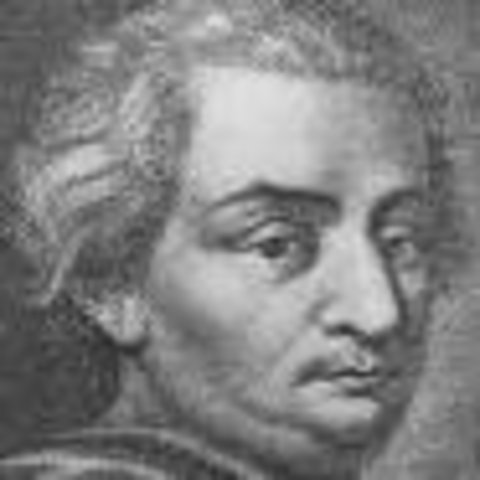 Cesare Baccaria writes againist torture in On Crimes and Punishment