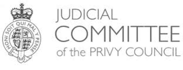 Privy Council attacks Jewish Merchant Strangers