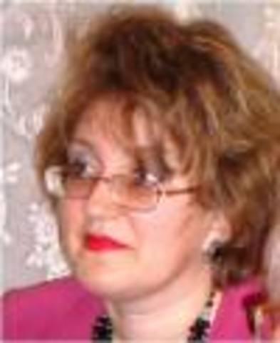 Оказина Татьяна Владимировна, почетный работник общего образования Российской Федерации (с 2004 г.по настоящее время)