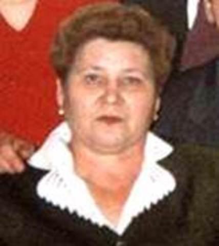 Ярушкина Татьяна Аркадьевна . 2001-2004 г.г.  - директор школы.