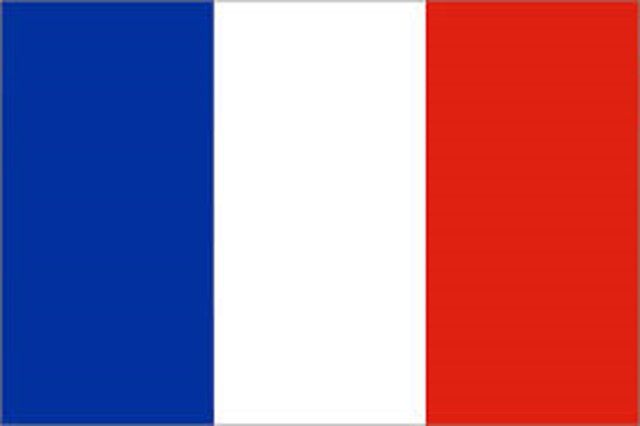 Expulsion in France.