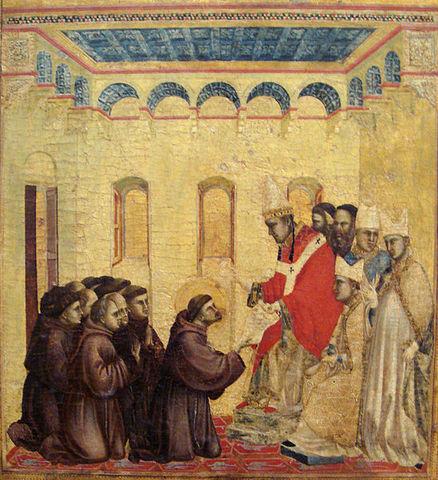 Fourth Lateran Council Enforced
