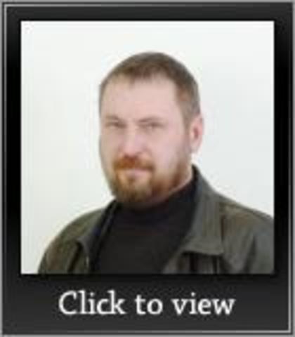 Колесников Владимир Иванович