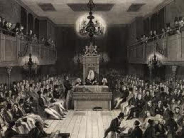 Abolish Death Penalty