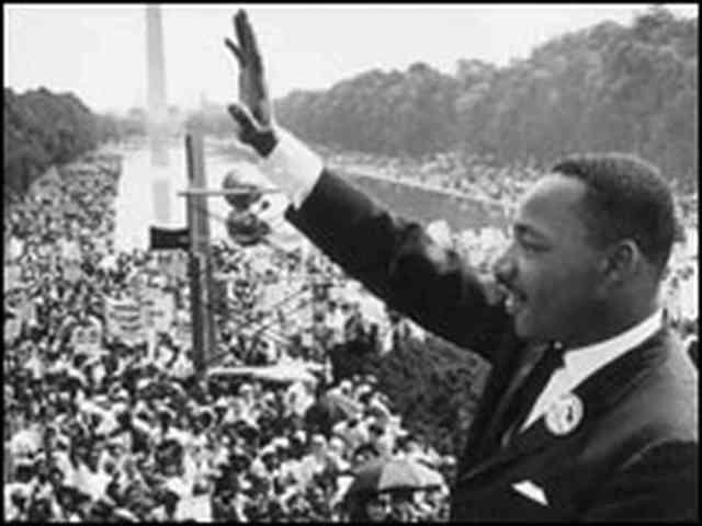 MLK Assas.