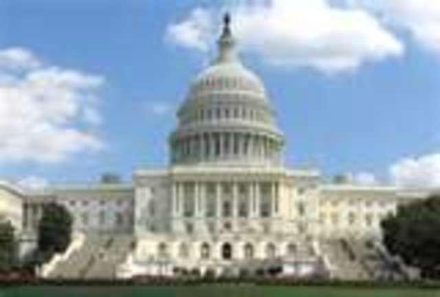 Congress adopts new charter