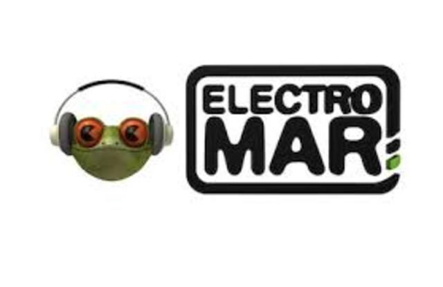Electro-Mar