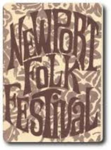 Festival de Newport