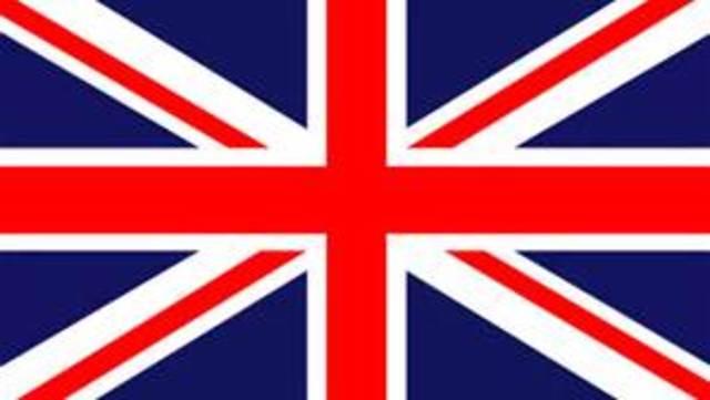 Brittish Rule