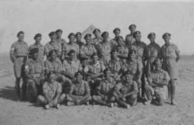 Eighth Army retakes Seoul