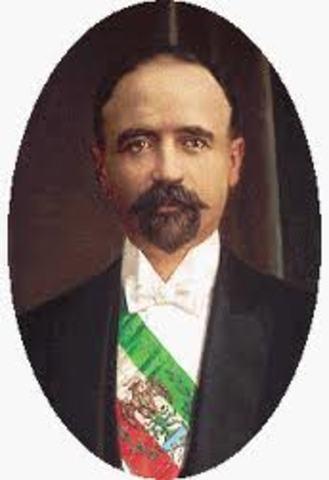 frsisco I. madero1873