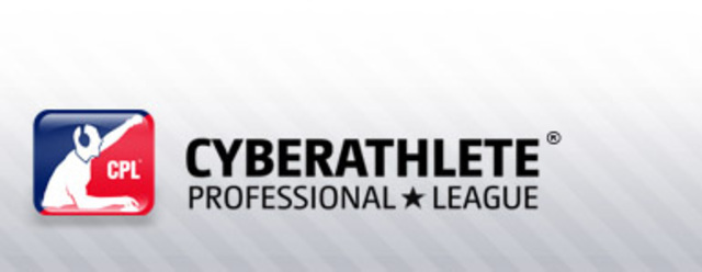 Cyberathlete Professional League is founded