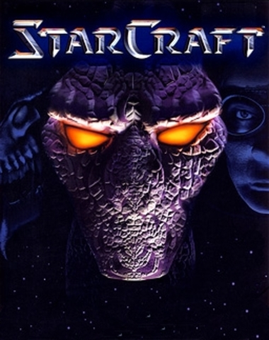 Starcraft released
