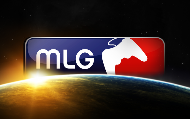 MLG is founded