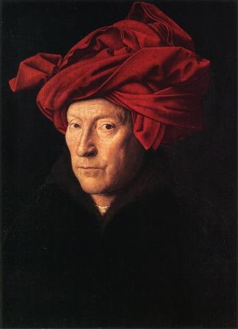 Γιάν βαν Άικ 1390-1441