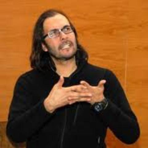 Geógrafo predice terremoto en Chile y casi lo linchan en Facebook