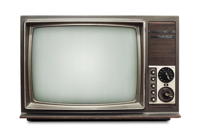 Reporte Televisivo
