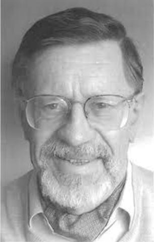 Walter Fiers