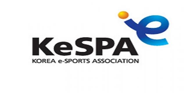 KeSPA is formed