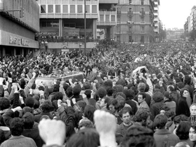 Revolució d'Octubre a Catalunya i Astúries (Alexandra Surd)