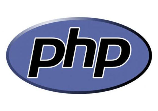 Se diseña PHP